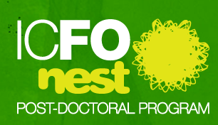 ICFO Nest Fellowships